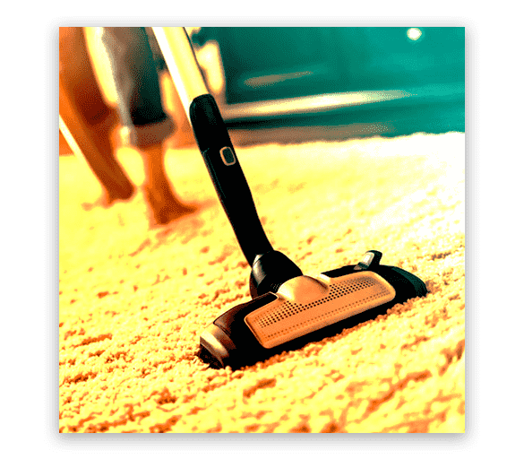 Professional Carpet Cleaning Gawler